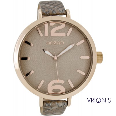 OOZOO Timepieces C7515