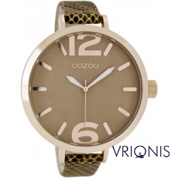 OOZOO Timepieces C7516