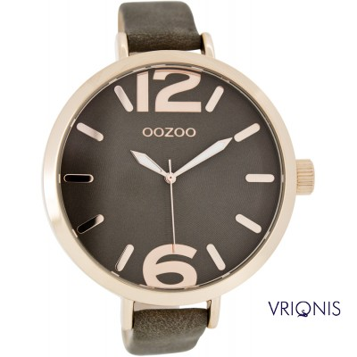 OOZOO Timepieces C7518