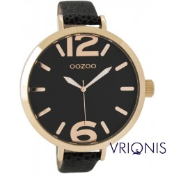 OOZOO Timepieces C7519