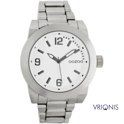 OOZOO Timepieces C7520