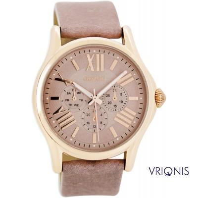 OOZOO Timepieces C7526