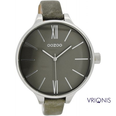 OOZOO Timepieces C7536