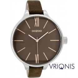 OOZOO Timepieces C7538