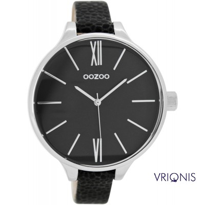 OOZOO Timepieces C7539