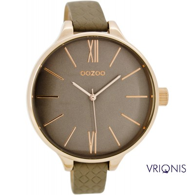 OOZOO Timepieces C7541