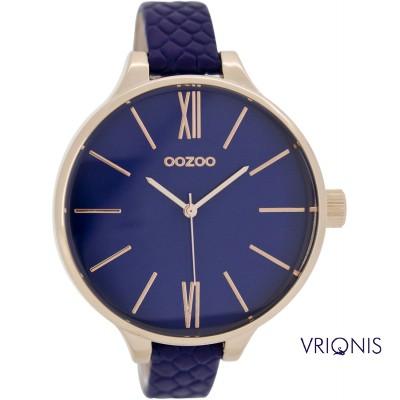 OOZOO Timepieces C7542