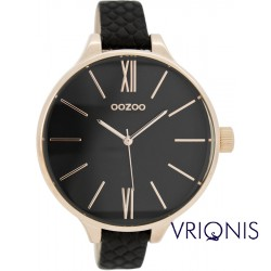 OOZOO Timepieces C7544
