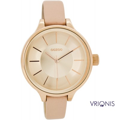 OOZOO Timepieces C7546