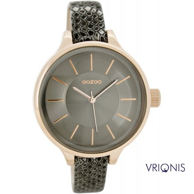 OOZOO Timepieces C7549