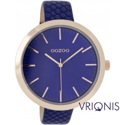 OOZOO Timepieces C7557