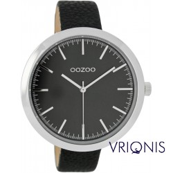 OOZOO Timepieces C7558