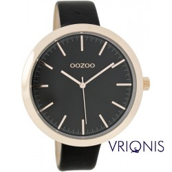 OOZOO Timepieces C7559