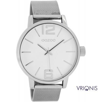 OOZOO Timepieces C7565