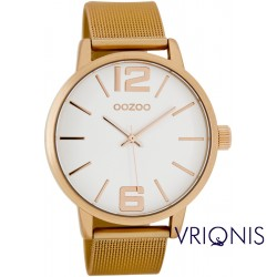 OOZOO Timepieces C7568