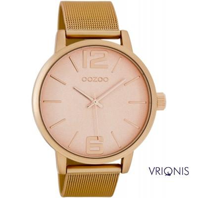 OOZOO Timepieces C7569