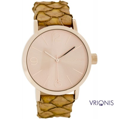 OOZOO Timepieces C7575