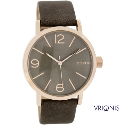 OOZOO Timepieces C7578