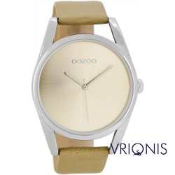 OOZOO Timepieces C7585