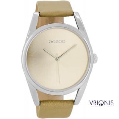 OOZOO Timepieces C7585