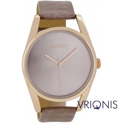 OOZOO Timepieces C7586