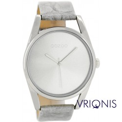 OOZOO Timepieces C7587