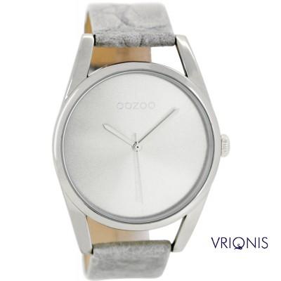 OOZOO Timepieces C7587