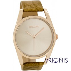 OOZOO Timepieces C7588