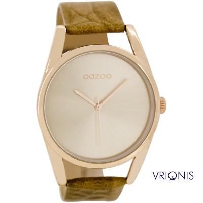 OOZOO Timepieces C7588