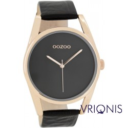 OOZOO Timepieces C7589