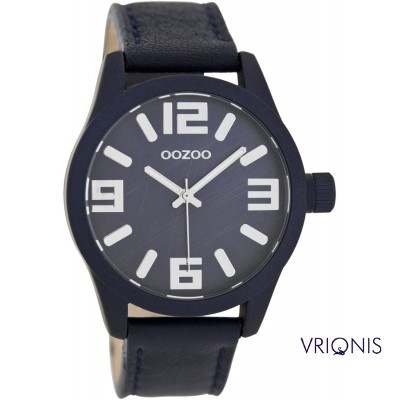 OOZOO Timepieces C7603