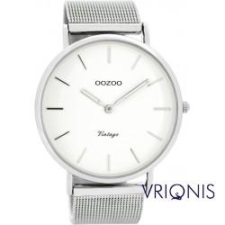 OOZOO Vintage C7720