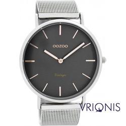 OOZOO Vintage C7721