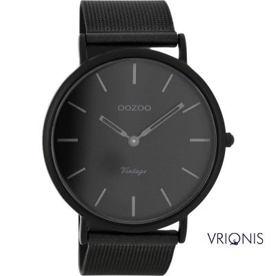 OOZOO Vintage C7722