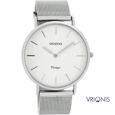 OOZOO Vintage C7724