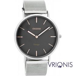OOZOO Vintage C7725