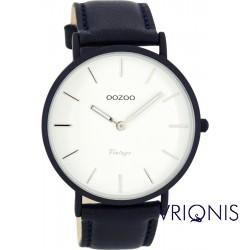 OOZOO Vintage C7732