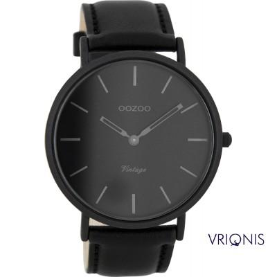 OOZOO Vintage C7733