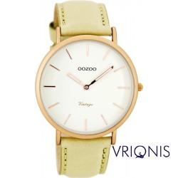 OOZOO Vintage C7734