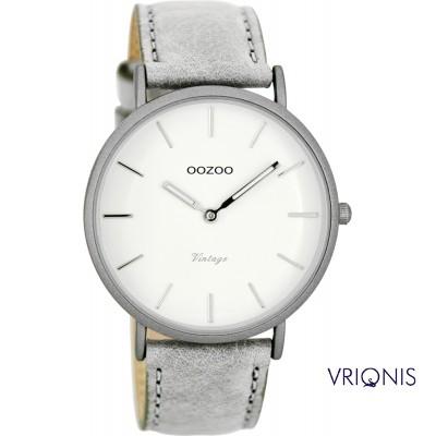 OOZOO Vintage C7736