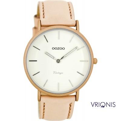 OOZOO Vintage C7737