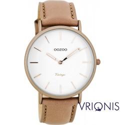 OOZOO Vintage C7738