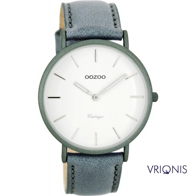 OOZOO Vintage C7739