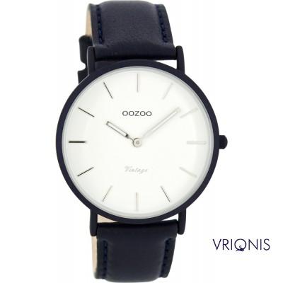 OOZOO Vintage C7741
