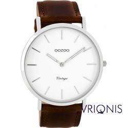 OOZOO Vintage C7752
