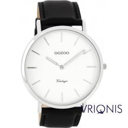OOZOO Vintage C7753