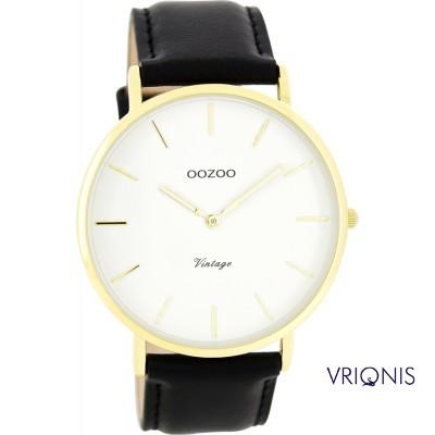 OOZOO Vintage C7755