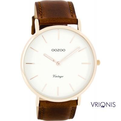 OOZOO Vintage C7756