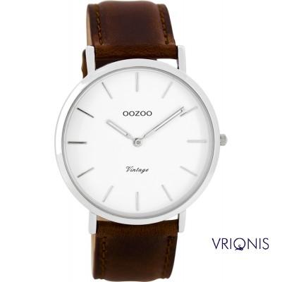 OOZOO Vintage C7758