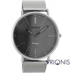 OOZOO Vintage C7382
